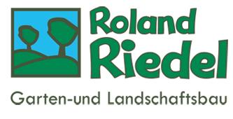Fa. Roland Riedel